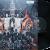 213104777 - Lindemann: F&M (Frau & Mann) 2x 12inch vinyl