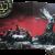 213104032 - Christmas card 2003