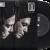 213104770 - Lindemann: Steh Auf 7inch vinyl