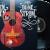 213104772 - Die Toten Hosen: Alles ohne Strohm limited 2x 12inch vinyl