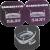 213104768 - 2019 Stadium Tour - De Kuip Rotterdam Coins